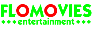 Flomovies Logo
